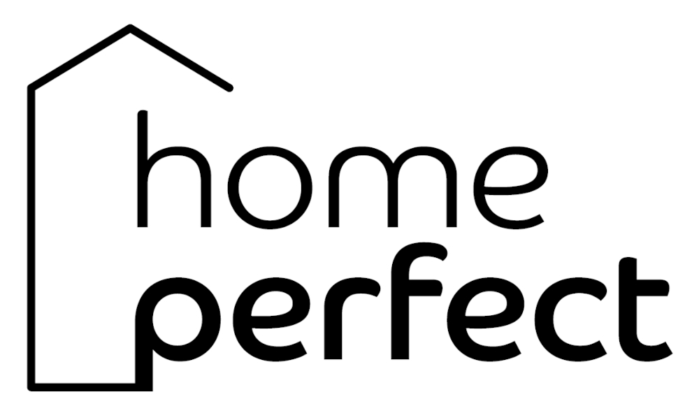Home Perfect